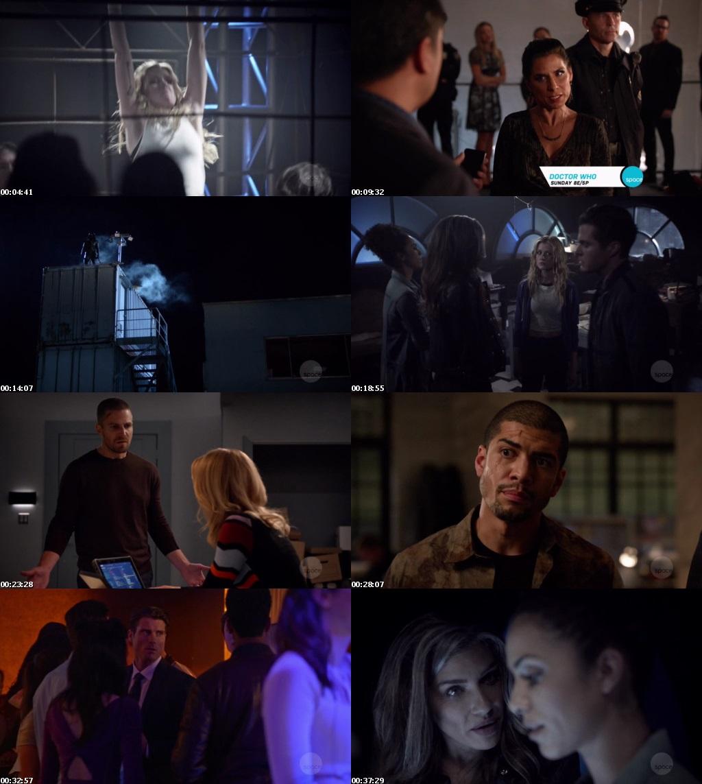 Watch Online Free Arrow S07E08 Full Episode Arrow (S07E08) Season 7 Episode 8 Full English Download 720p 480p