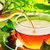 Chá emagrece? Conheça os prós e contras
