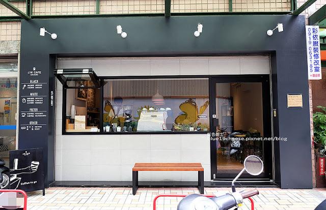 29013564351 a8a255ea7e c - 【熱血台中】2016年8月台中新店資訊彙整,25間台中餐廳