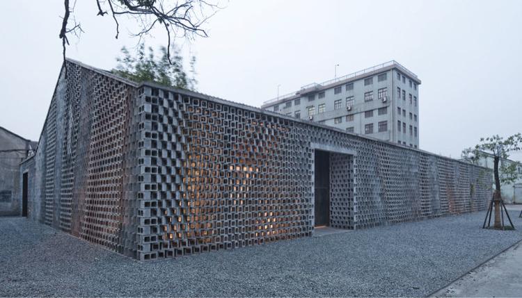 Brick Laminate Picture Brick Facade