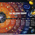 What Caused the Big Bang ?- Explained