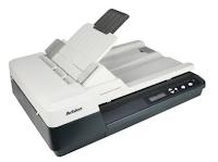 Avision AV620C2 + Scanner Driver Download