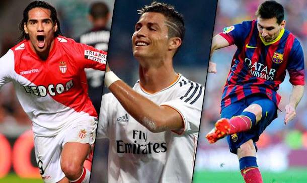 Top-jugadores-fifa-2014