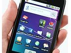 Samsung Galaxy Spica USB Driver Download