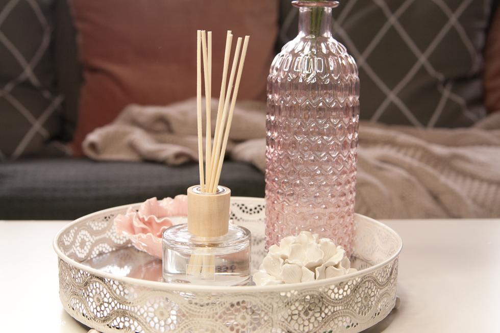 kneipp duftwelten duftst bchen sandelholz patchouli lilyfields. Black Bedroom Furniture Sets. Home Design Ideas