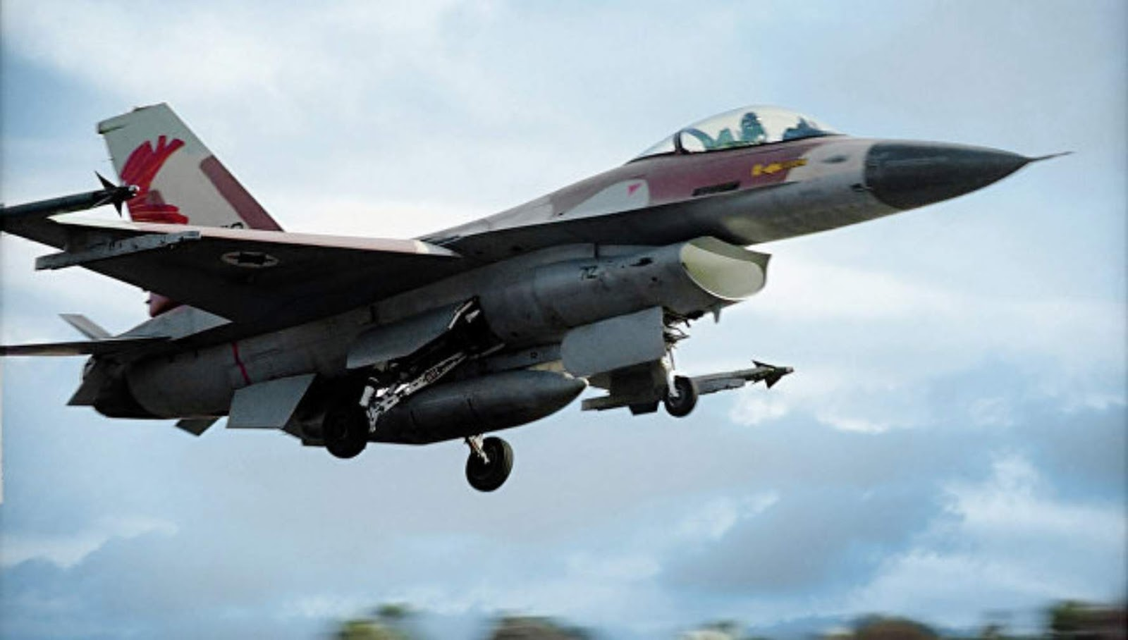 Israel takut tindakan retoratif Putin untuk Il-20 yang jatuh