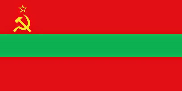 Transnistia