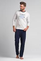 pijama-barbati-din-oferta-astratex-14