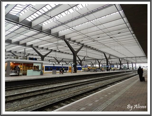 olanda-tren-gara