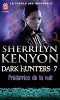 http://lachroniquedespassions.blogspot.fr/2014/07/le-cercle-des-immortels-dark-hunters_4723.html
