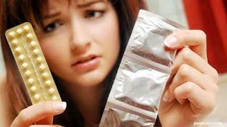 Obat Antibiotik Kencing Nanah Di Apotik, Gejala Keluar Nanah dari Kemaluan Pria Wanita, keluar nanah di kemaluan pria