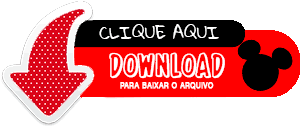 http://www.mediafire.com/file/4t64x68pkrxp2d7/Edgar+Salvador-Zaranza+%5BGuetto+Zouk%5D+Ft+Filho+do+Zua.mp3