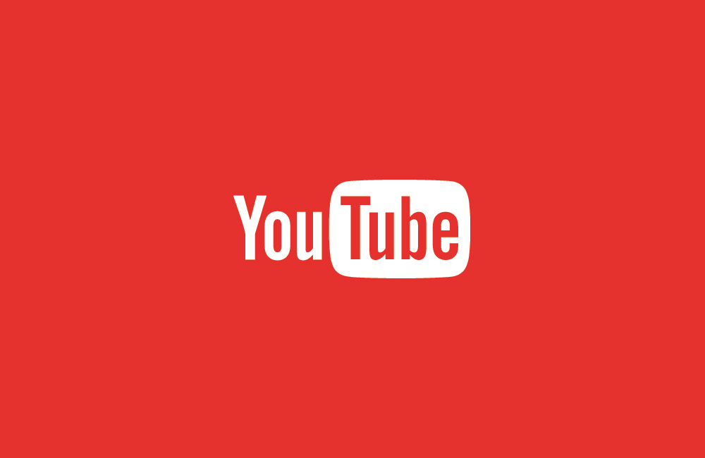 YouTube Launches 4K Live Streaming