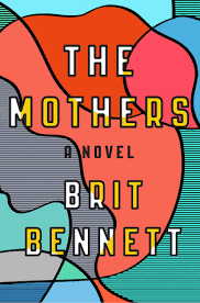 https://www.goodreads.com/book/show/28815371-the-mothers?ac=1&from_search=true