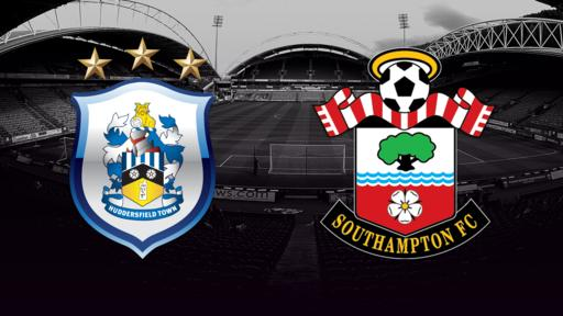Southampton vs Huddersfield Full Match & Highlights 23 December 2017