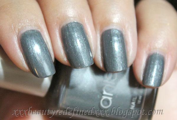 Anise nail polish / Reviews nexus 5