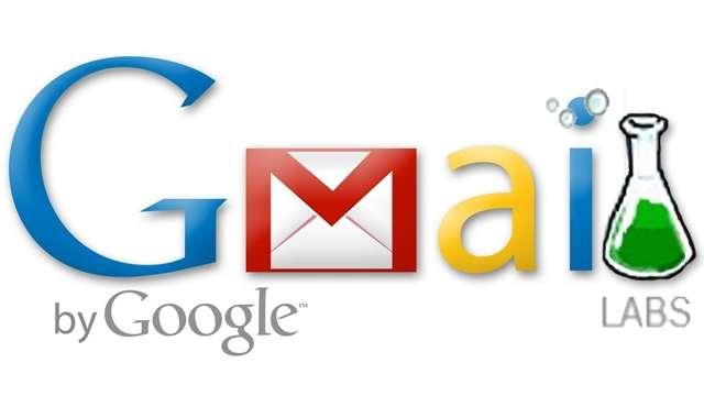 http://ghan-noy.blogspot.com/2017/01/10-fitur-gmail-lab-yang-bermanfaat-bagi.html