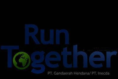 Lowongan PT. Gandaerah Hendana & Inecda Riau Desember 2018