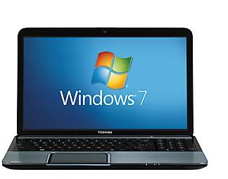 VGA_Intel GMA950_v.6.14.10.4837.zip - Free …