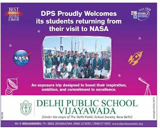 delhi public school vijayawada