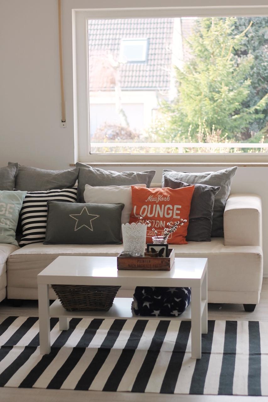 Teppich Schwarz Weiß Gestreift teppich schwarz wei gestreift stunning designer teppich wohnzimmer