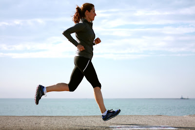 Chiropractic Treatment for Running Injuries - El Paso Chiropractic