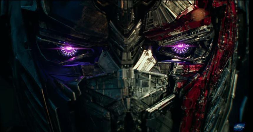 Colonna Sonora Transformers 5 - L'ultimo cavaliere | Canzone finale, titoli di coda e trailer