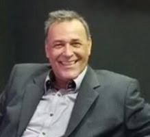 Juan Henríquez Gozo Solo