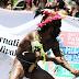 Papua Merdeka Harga Mati Untuk Orang Papua Ras Melanesia