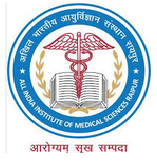 Vacancy at AIIMS Raipur