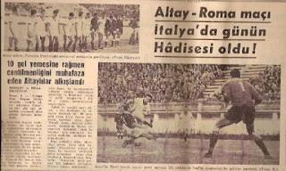 en ağır yenilgiler, futboldaki hezimetler, türk futbol tarihinin en ağır yenilgileri, galatasaray en ağır yenilgiler, fenerbahçe en ağır yenilgi, beşiktaş en ağır yenilgi
