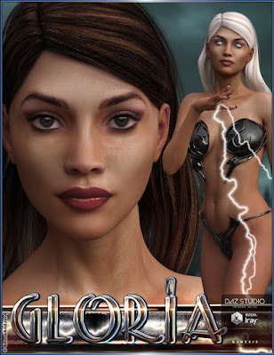 http://www.daz3d.com/ej-gloria-for-genesis-3-female-s