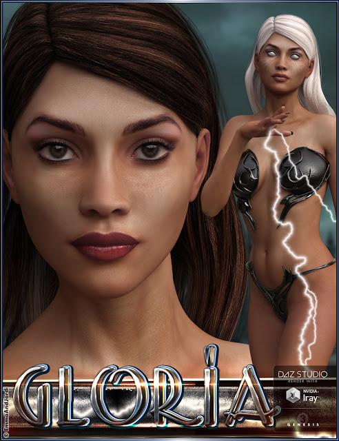 http://www.daz3d.com/ej-gloria-for-genesis-3-female-s