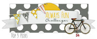 Challenge #135; #147;