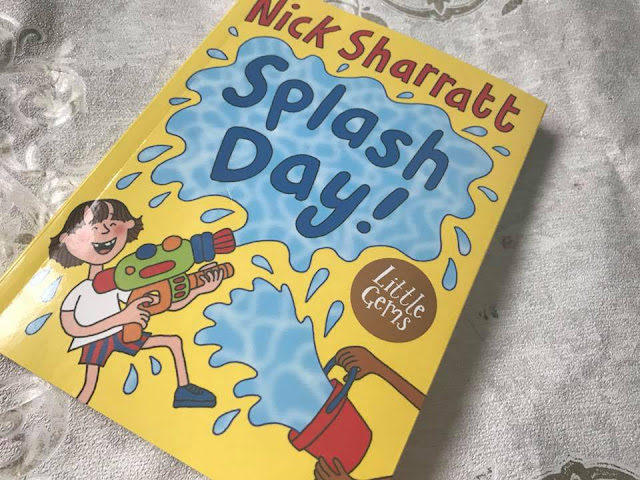 splash-day-nick-sharratt
