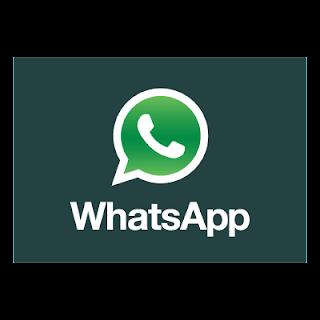 Whatsapp extends blackberry shutdown