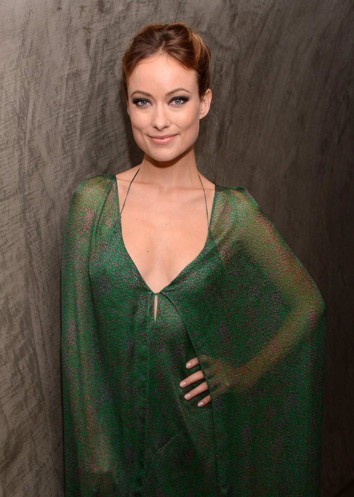 Olivia Wilde Profile And New Pictures 2013: Olivia Wilde Profile And New Pictures 2013