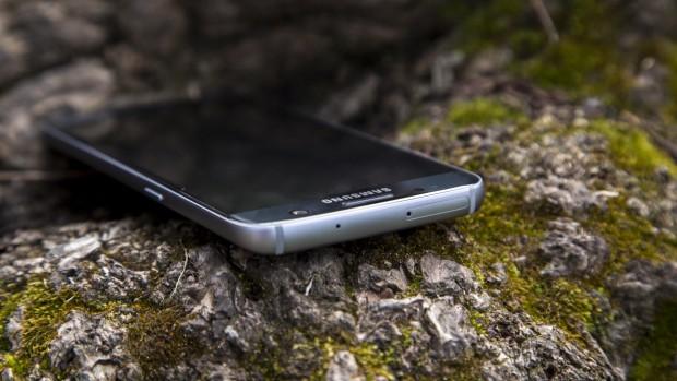 samsung-galaxy-s7-ekran-goruntusu-alma