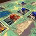 Fire Emblem: Fã cria jogo de tabuleiro baseado no jogo