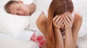 cara mengatasi agar wanita tidak becek saat berhubungan intim