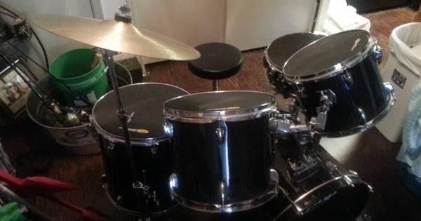Craigslist Norman Ok >> Craigslist Pdp Player Drum Set Norman Craigslist Garage Sales