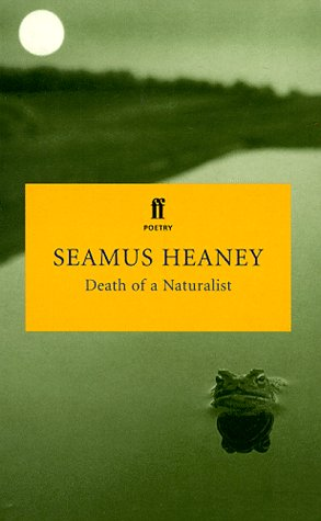 personal helicon seamus heaney -seamus heaney's title choice for his poem personal helicon is rooted in ancient greek mythology helicon is the name of a mountain in greece in greek mythology, two springs sacred to the muses were located here: the aganippe and the hippocrene(mount) the muses are goddesses of inspiration and the source of knowledge.
