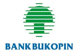 Penerimaan Tenaga Baru PT Bank Bukopin Tbk