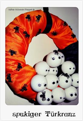 http://liebste-schwester.blogspot.de/2013/10/spukiger-turkranz-zu-halloween.html