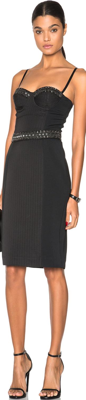 Sass & Bide Modern Delirium Dress