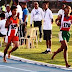 Bicol scores Palaro's first gold