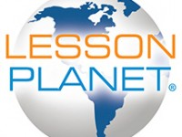 Campaigner Case Study: Lesson Planet