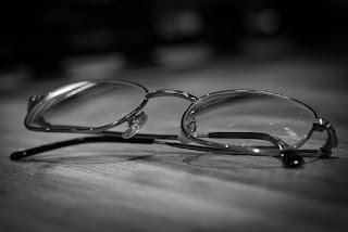 Sudahkah Anda Mensyukuri Nikmat Penglihatan Anda?