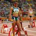 Lançamento do Dia do Desafio no Vale do Ribeira terá presença das medalhistas olímpicas Janeth Arcain e Rosemar Coelho