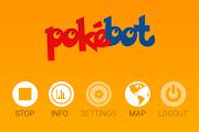 PokeBot v1.0.18 APK for Android | 20 September 2016